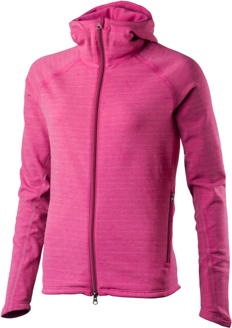 light pink adidas sweatshirt donna